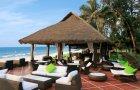 Duparc Phan Thiet Ocean Dunes