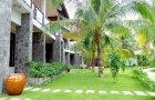 Sand Garden Resort Phan Thiết