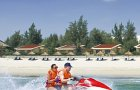 Sandy Beach Resort Đà Nẵng