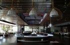 VietSov Petro Ho Tram Resort