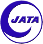 JATA - Japan Association of Travel Agents